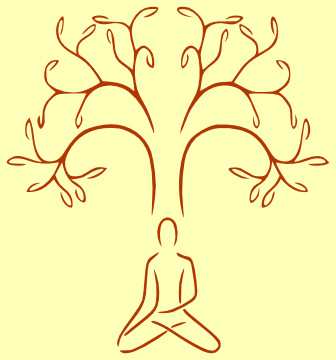 ArTreeYoga logo