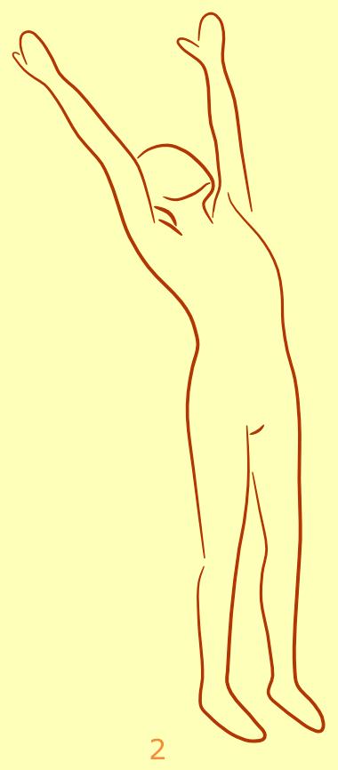 Egyptische Zonnegroet 02
