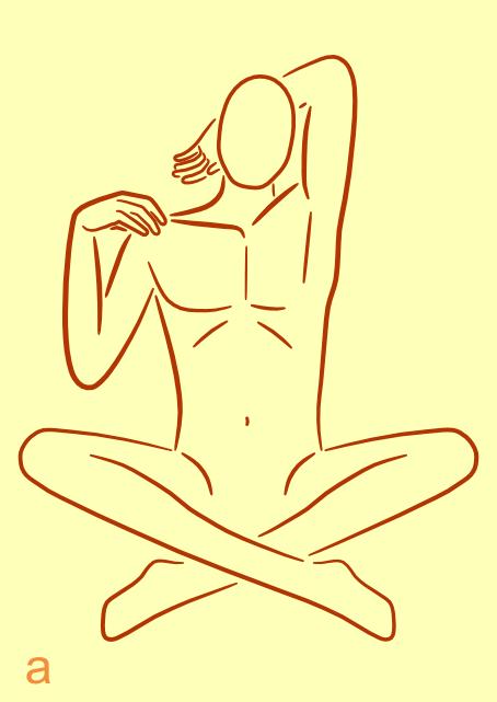 Makkelijke Koeienkop (a)